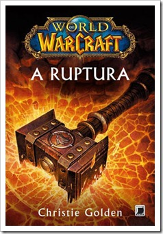 World-Of-Warcraft-08-A-Ruptura