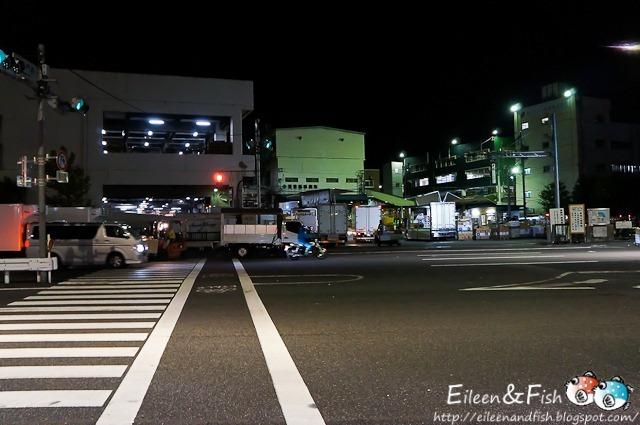 jp-49-2