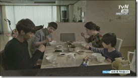Plus.Nine.Boys.E01.mp4_003065699_thumb[2]