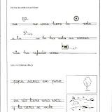 Ven a leer 2.page35.jpg