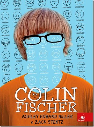 colin-fischer_1.jpg.1000x1353_q85_crop[1]