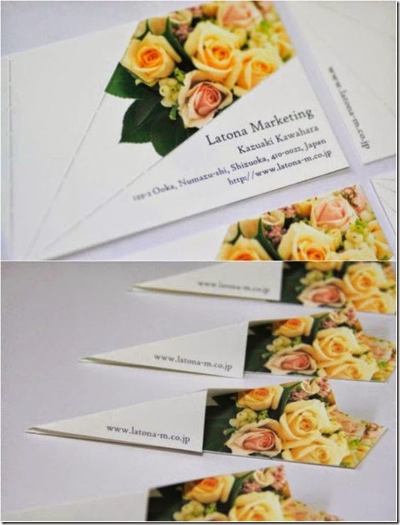 creative-business-cards-007