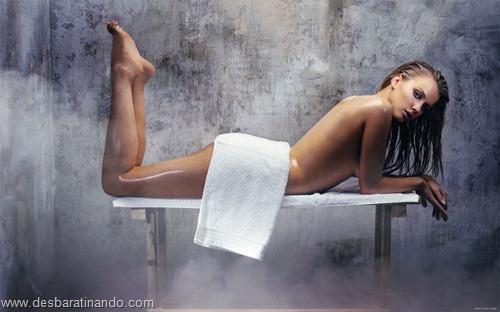 gatas de toalha linda sensual sexy desbaratinando (3)
