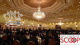 Sanz Klausengberg Annual Dinner In Monsey - 25.JPG