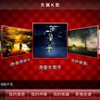 xSHGvWgXbGt2Go7jI4cDcM-temp-upload_nxwgwdsv_480x480-75.jpg