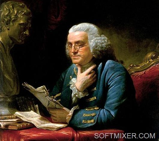477px-Benjamin_Franklin_1767