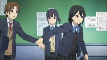 [HorribleSubs] Kokoro Connect - 06 [720p].mkv_snapshot_08.55_[2012.08.11_11.19.08]