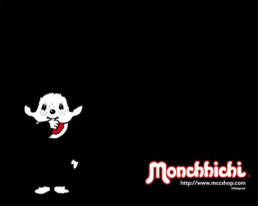 img 0764 jpg monchhichi - photo #7