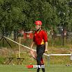 20080629 EX Radikov 023.jpg