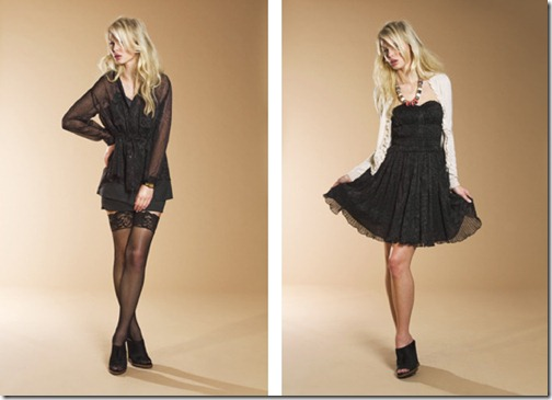 mcginn-fall-2011 lookbook (17)