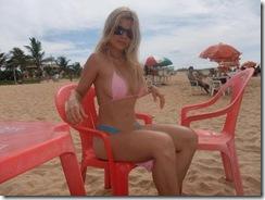 fotos mujeres de panama