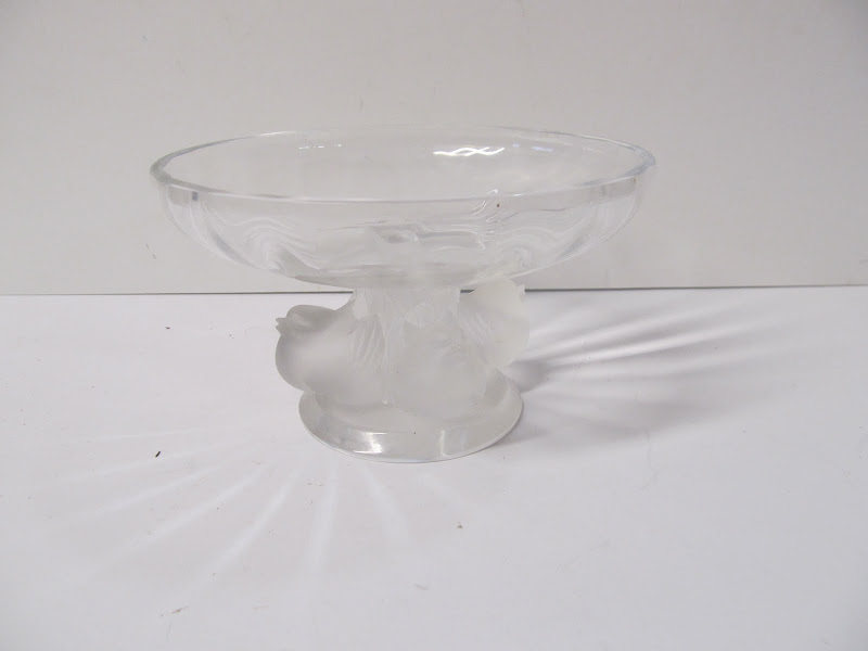 Lalique Compote