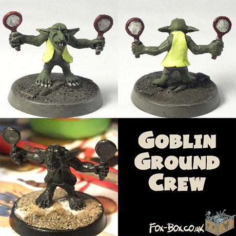 goblin-ground-crew-labelled