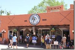Colorado 2012 076