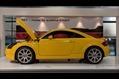 2001-Audi-TT-V6-Prototype-6