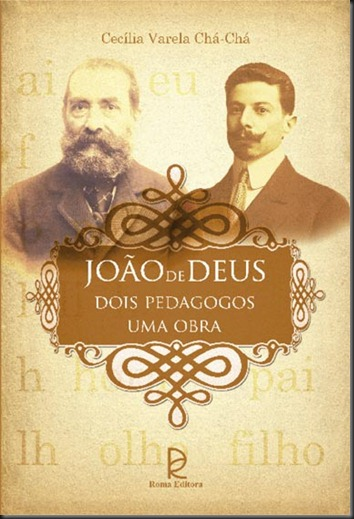 joao-de-deus