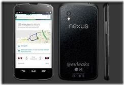 google_nexus_4