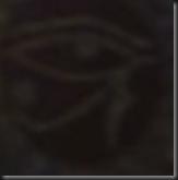 Horus en True Blood 4x02 Image_thumb%25255B15%25255D