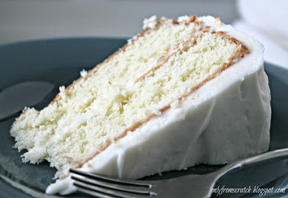 best layer cake 3
