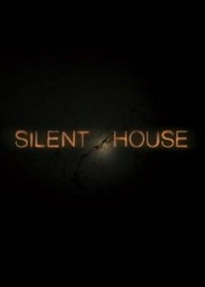Poster Silent House