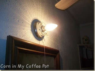 bathroom light fix 012