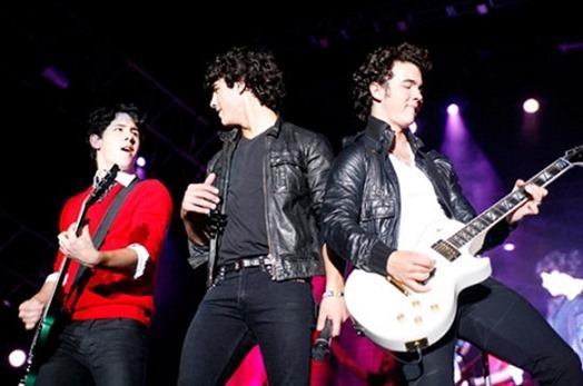 show-Jonas-Brothers-no-Brasil-2013