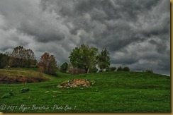 fl Rain clouds over Meadow_ROT1864West Virginia  NIKON D3S May 04, 2011