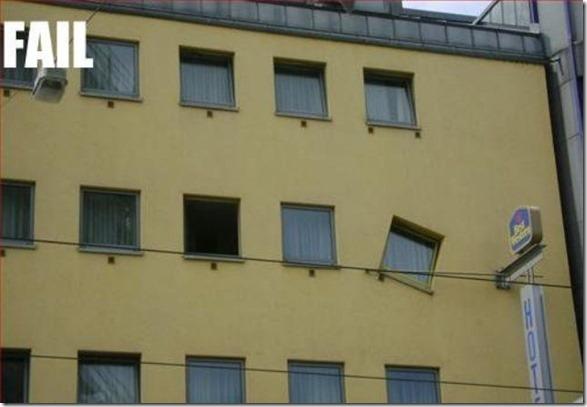 construction-fails-42