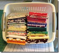 fat quarter one