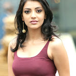 kajal-agarwal-photos-4.jpg
