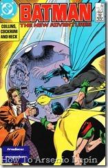 Batman#411-00