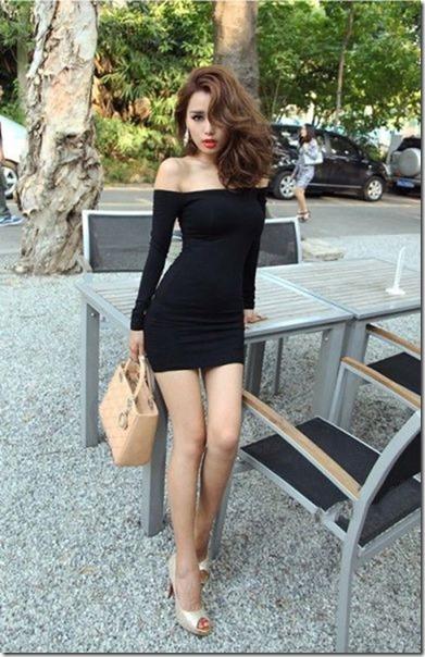 tight-dresses-46