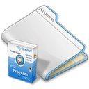 folders-Iconos-18
