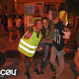 2012-07-21-carnaval-estiu-moscou-106