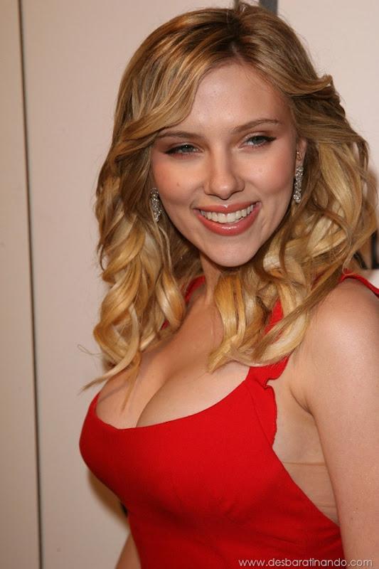 scarlett-johansson-linda-sensual-sexy-sexdutora-tits-boobs-boob-peitos-desbaratinando-sexta-proibida (422)
