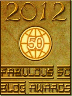 2012-fab50-blog-awards-300-400