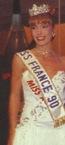 1990 Gaëlle Voiry