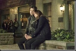 vampire-diaries-season-6-i-could-never-love-like-that-photos-2