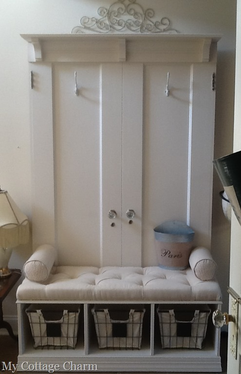 [mudroom%2520coat%2520rack%255B5%255D.jpg]