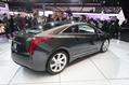 Cadillac-ELR-RE_08