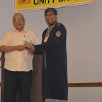 Dr.S.%2520Kalyanaraman%2520Award.jpg