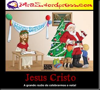 piras-jesus-cristo-a-verdade-do-natal