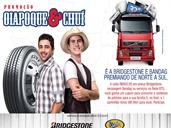 Bridgestone oiapoque chui www-promocaooiapoqueechui-com-br