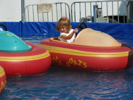 OurStateFairDay-37-2011-08-21-14-41.jpg
