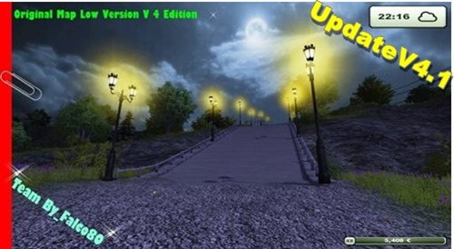 original-map-v4.1-update-farrming-simulator-2013