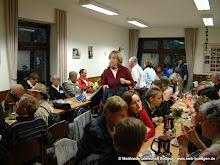 2007-05-17-Trier-05.51.18.JPG