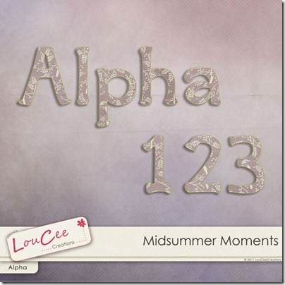 lcc_Midsummer Moments_Alphapreview