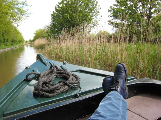 May 2012 trent and mersey canal 051
