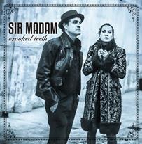 1389204003_SirMadam-album-600px