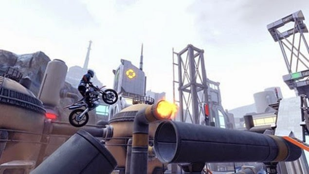 trials fusion challenges video guide 01